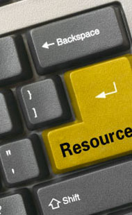 Resources | File Download